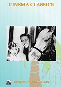 Mister Ed and Lassie