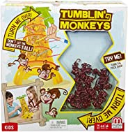 Tumblin' Monkeys Game, Standard Packa