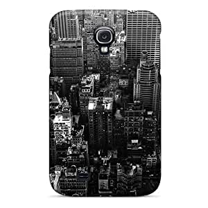 WonderwallOasis Defender PC Hard For Case Samsung Note 3 Cover - Sin City