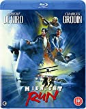 Midnight Run [Blu-ray]