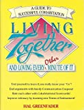 Living Together . . . And Loving Every (Other) Minute of It, Hal Greenfader, 0915677210