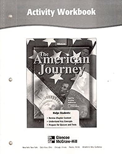the american journey activity workbook student edition mcgraw hill rh amazon com 13 Colonies Map Worksheet Printable Number 13 Worksheet