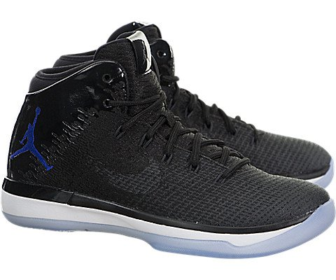 Air Jordan XXXI (Kids) by Jordan