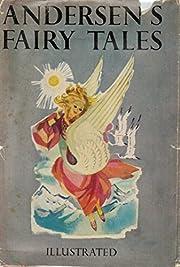 Andersens Fairy Tales Companion Library de…
