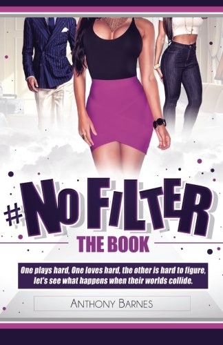 No Filter [Pdf/ePub] eBook