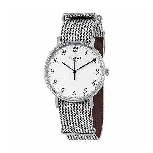 tissot-mens-mens-t-classic-watch