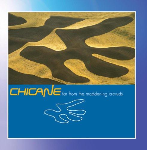 Chicane - Gute Zeiten Schlechte Zeiten, Volume 14 Voll cool – Die Schnee-CD - Zortam Music