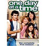 One Day at a Time: Complete First Season