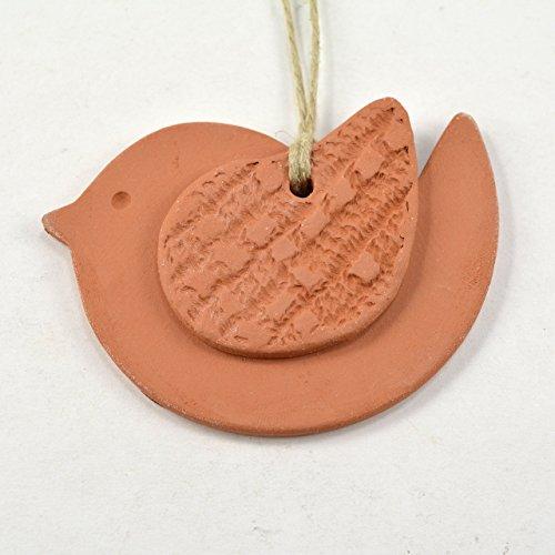essential-oil-diffuser-aromatherapy-terra-cotta-clay-bird-ornament-by-seagrapes-studio