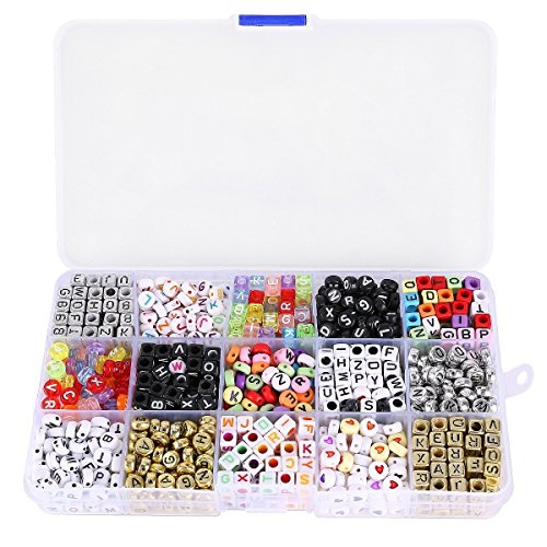Bead Box Kit - 9