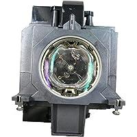 V7 VPL2180-1N / Replacement Lamp LMP137 SANYO PLC-XM100 PLC-XM5000 PLC-XM80