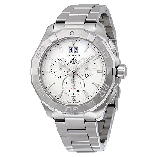 tag-heuer-mens-aquaracer-swiss-quartz-stainless-steel-dress-watch-colorsilver-toned-model-cay1111ba0