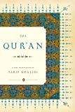 Image of The Qur'an: (Penguin Classics Deluxe Edition)