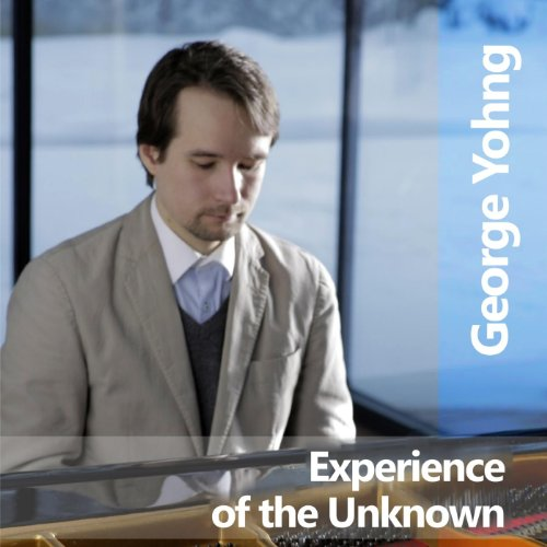 Experience of the Unknown