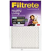 Ultra Allergen 12x20x1 Filtrete Air Filter