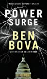 Power Surge: A Novel