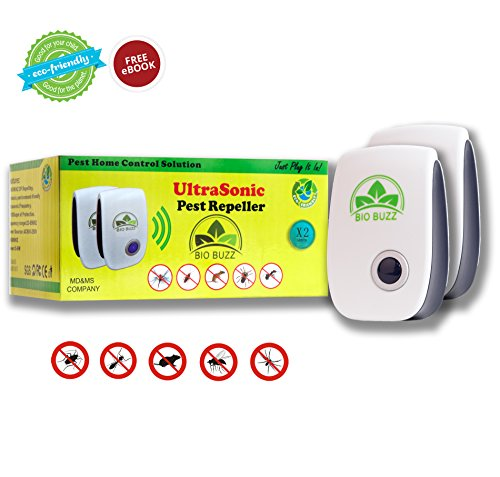 mdms-2-pack-ultrasonic-pest-control-indoor-electromagnetic-repeller-natural-repellant-for-bugs-mice-