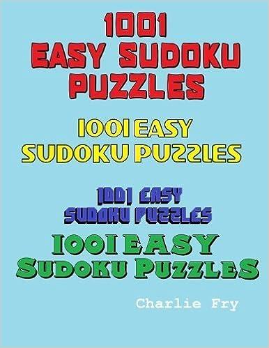 Sudoku | Best audiobook download site!