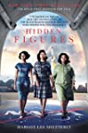 Hidden Figures: The American Dream an...