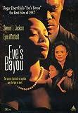 DVD : Eve's Bayou