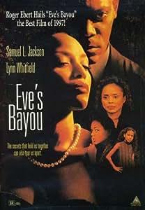 Amazoncom Eves Bayou Samuel L Jackson Jurnee