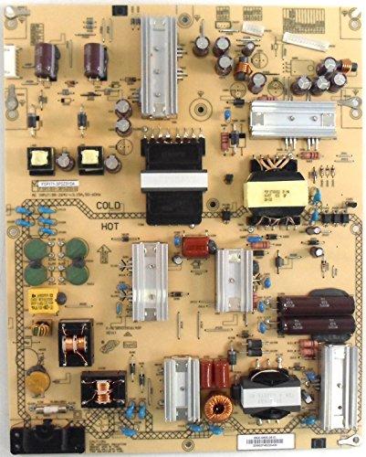 power board for sharp tv - 3