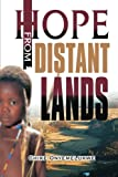 Hope from Distant Lands, Chike Onyemelukwe, 1479119067