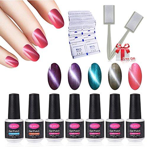 50 set nail polish - 6