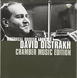 Chamber Music Edition