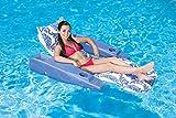 Poolmaster Swimming Pool Adjustable Floating Chaise