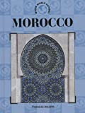 Morocco, Chelsea House Publishing Staff, 079105389X