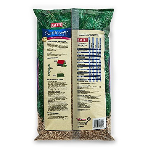 Kaytee-Sunflower-Hearts-and-Chips-Bird-Seed-8-Pound