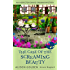 The Case of the Screaming Beauty (An Inspector David Graham Cozy Mystery Book 1)