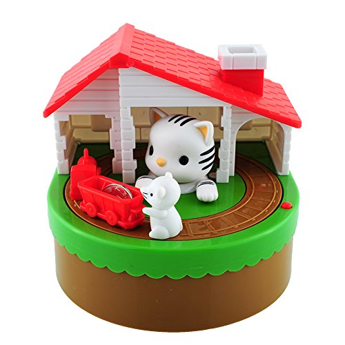 automated-stealing-coin-cat-mouse-coins-penny-piggy-bank-saving-box-kid-child-present-gift