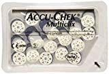 Accu-Chek-MultiClix-1002-Lancets