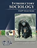 CLEP Introductory Sociolgy Study Guide