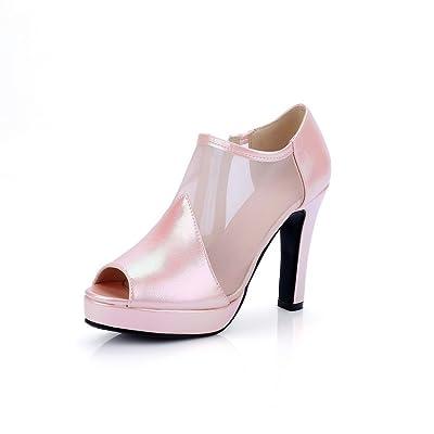 De Chaussures Ville De Chaussures 6gqwfqU