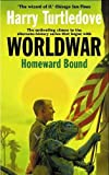 Homeward Bound by Turtledove. Harry ( 2005 ) Paperback