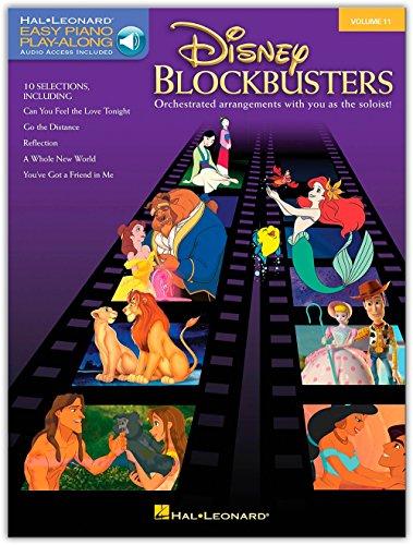 hal-leonard-disney-blockbusters-easy-piano-play-along-volume-11