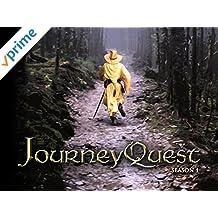 JourneyQuest