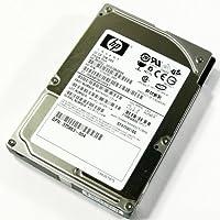 Seagate Savvioc SUN 72GB SAS ST973401SS 10K 2.5 HDD