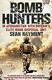 Bomb Hunters, Sean Rayment, 0007427964