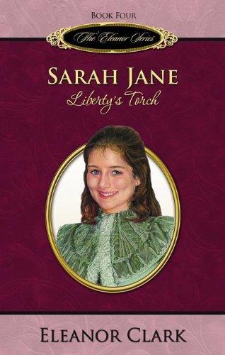 Sarah Jane