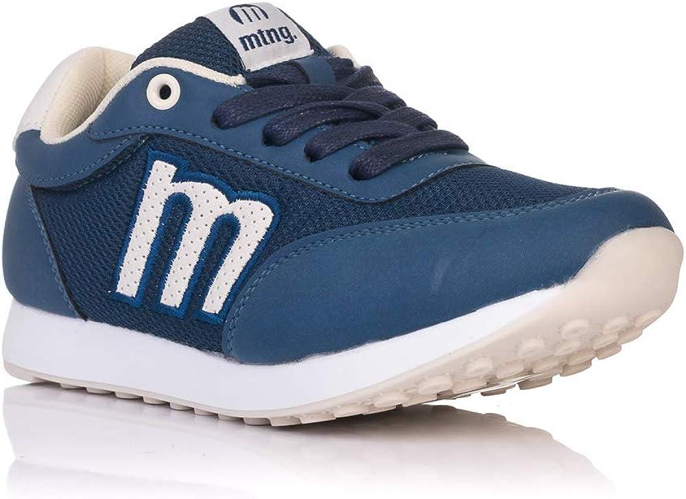 MTNG 69194, Zapatillas para Mujer
