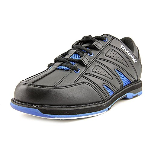 Brunswick Men's Warrior Bowling Shoes