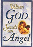 When God Sends an Angel, Nicola A'Donato, 0785375708
