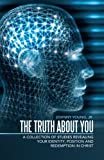The Truth about You, Johnny Young, 1449734006