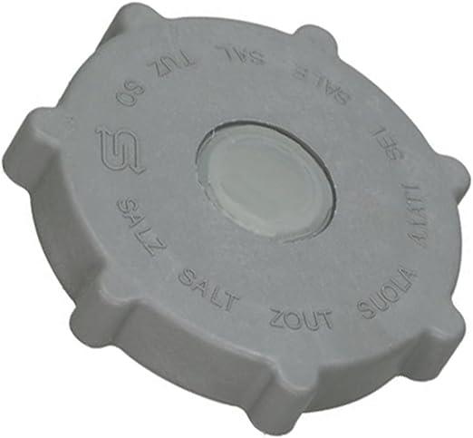 Spares2go - Tapa de sal para lavavajillas Balay: Amazon.es: Hogar