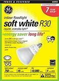 GE Lighting 80893 Energy Smart CFL 15-Watt