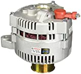 f150 04 alternator - Bosch AL7547N / 0986UN0485 New Alternator